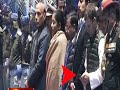 BJP takes dig at Rahul Gandhis love for mobile phone