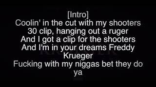 ynw-melly-freddy-krueger-ft-tee-grizzley-official-lyrics.jpg