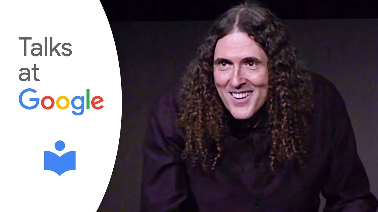 """Weird Al"" Yankovic: ""Mandatory Fun\"