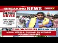 Congress Workers Stage Protest Against Ghulam Nabi Azad In Jammu | NewsX Ground Report | NewsX  - 04:09 min - News - Video