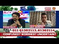 DINEOUT CEO AND CO-FOUNDER ANKIT MEHROTRA SPEAKS TO NEWSX | #CoronaActionPlan | NewsX  - 14:13 min - News - Video