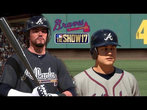 Pittsburgh Pirates vs Atlanta Braves