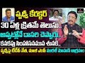 Murali Mohan Comments on Prudhvi Raj- Interview