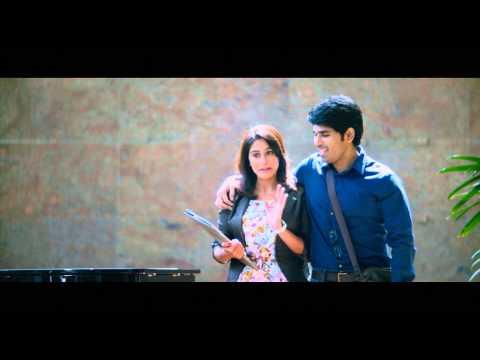 Akasanaina-Kotha-Janta-song-trailer