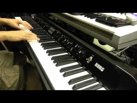 范曉萱 ﹣ 我要我們在一起 (Piano version by Chan-hei)