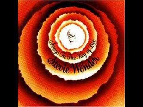 Ngiculela-Es Una Historia-I Am Singing (Album Version)