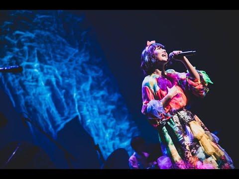 フレンズ - 夜明けのメモリー <シチュエーション・コメディー season4 at LINE CUBE SHIBUYA(旧渋谷公会堂)>