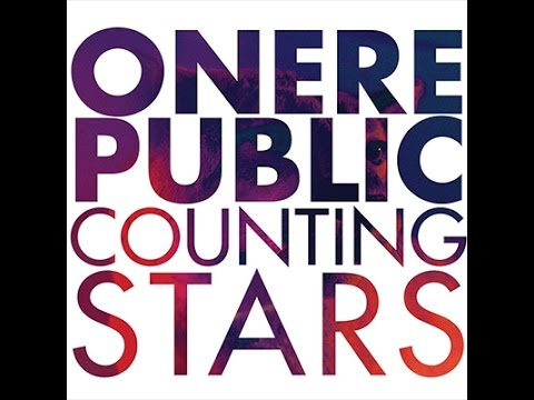 Baixar Counting Stars - One Republic - Black ops 2