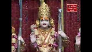 Shri ji ram na chale ram download duniya ke na bina ke chale bina hanuman