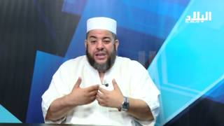 موضوع بلاد اليومquot فوضى للإعلان عن مواقيت الصلاة في رمضان -el bilad tv ...