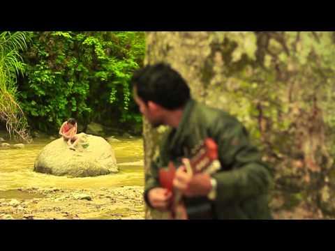 La de Estrato 8   Los Dotores de la Carranga (VIDEO ORIGINAL)