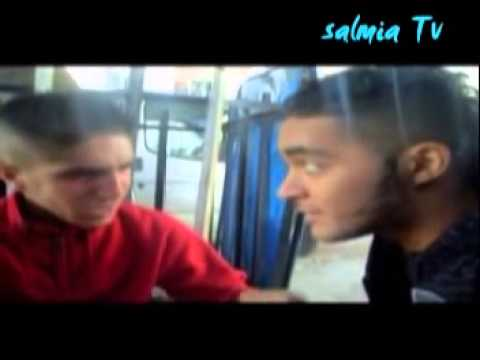 Film marocain complet 2015 holidays oo for Film marocain chambra 13 gratuit