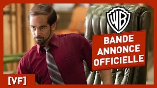 Comment tuer son boss ? :  bande-annonce VF