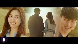 [MV] 알리 (ALi) - Just Stay | Kill IT (킬잇) OST PART 6 | ซับไทย