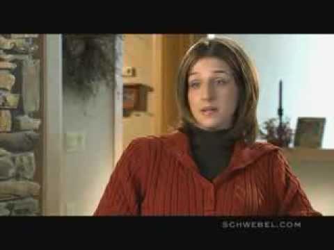 Tasha Schuh explains why hiring Schwebel Goetz & Sieben was so important