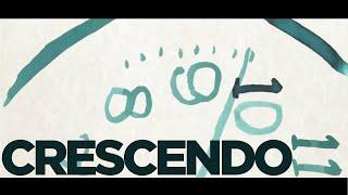 Duo Bottasso - Crescendo