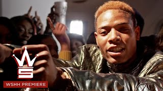 "Fetty Wap ""679"" feat. Remy Boyz (WSHH Premiere - Official Music Video)"