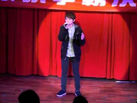20120418 華梵獅吼盃-蘇芸-江明娟--海是你