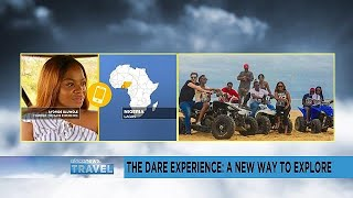 The Dare Experience: Explore Nigeria in a different way [Travel]