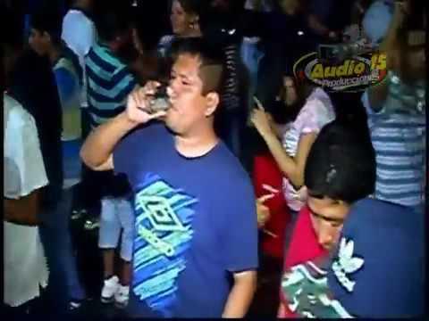 Chacalon Junior - Mi Dulce Amor PRIMICIA 2016 ♪♪★Junior De 2 Dee Febrero♪♪★Moras