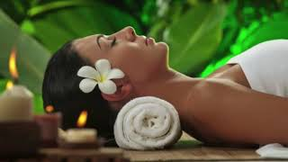 The Best Chinese - 1 Hour Relaxing, Spa, Smoothing, Meditation, Nature, Calm. Massage Music #6