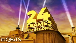 A Defense of 24 FPS and Why It's Here to Stay for Cinema