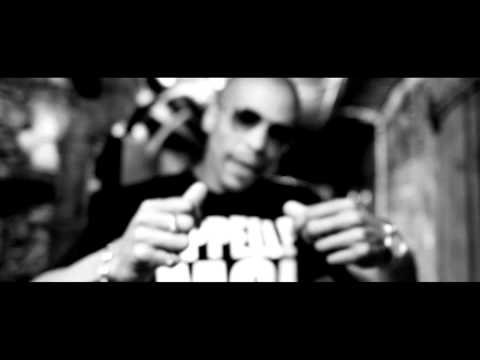 Rap Théorie - Flynt & Nasme (Appelle Moi MC - Clip Officiel)
