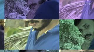 Allah Allaah Yadhal Jalaale|Mappila Song 2018|Old is gold AK creation Ashiq Kannath