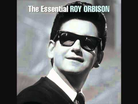Baixar roy orbison - you´re my baby