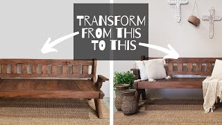 How to style your Daybed 11