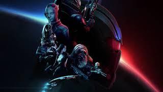 Mass Effect Legendary Edition – Offizieller Teaser