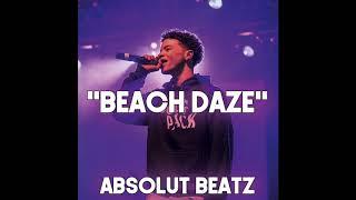 "[FREE] Lil Tecca x Lil Mosey x Red Banzino Type Beat - ""Beach Daze"""