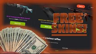 free csgo skins 2016 Videos - Playxem com