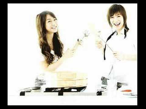 CSJH the Grace - Here [FULL SONG]