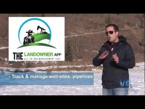 Vass and Associates Video For Landowners   Landowner Advisor   Landowner Direct Representation