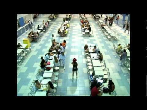 Baixar Harlem Shake - UNIP Sorocaba (OFICIAL)