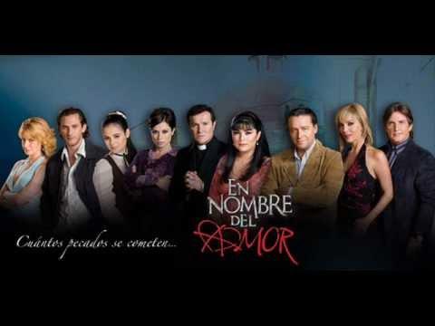 En Nombre Del Amor - La Mirada - D'Paso