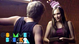 We Made It   Season 2 Episode 8 @SummerBreak 2