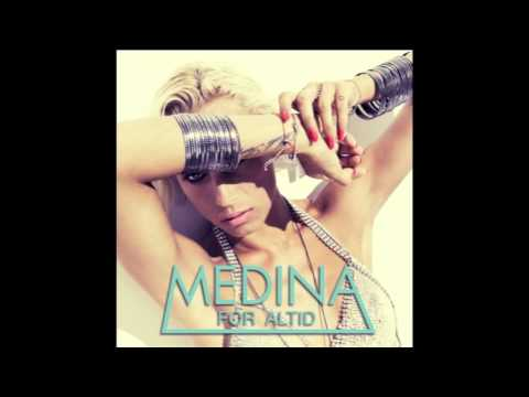 Medina - Ejer Hele Verden.mp4