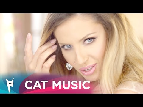 Andreea Banica feat. What's Up - In lipsa ta (Official Video)