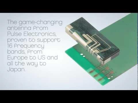 indie -- Operator Independent Hardware