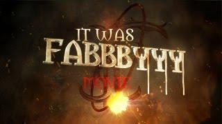 fabbbyyy - The Gatekeeper