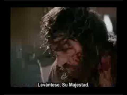 La Vía Dolorosa en español
