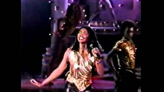 SHANNON - Let the Music Play (Solid Gold) (1984)