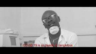 Covid 19 video-eachamps.con