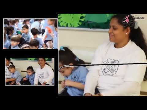 Rosary School Marj Il Hamam Computer Project Videomoviles Com