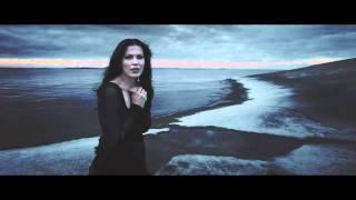 Jenni Vartiainen - Missä muruseni on [Official Music Video]