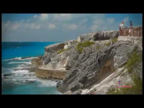 Best Mexican Caribbean Travel services in 2017 - islamujereshotels.net