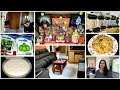 My Evening 5pm - 9pm Routine || Pooja || Prep for Dinner || Routine || Semiya Pulao || Idly Batter