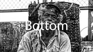 [FREE] Bottom - Hip-Hop/Rap Beat Instrumental #113